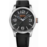 mens hugo boss orange paris watch 1513350
