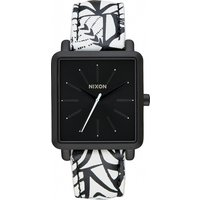 ladies nixon the k squared watch a4722218