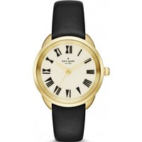 ladies kate spade new york crosswalk watch ksw1093