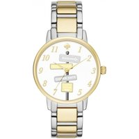 ladies kate spade new york gramercy watch ksw1129