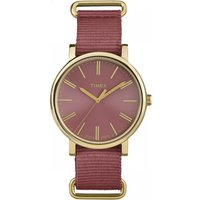unisex timex originals watch tw2p78200