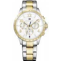 ladies tommy hilfiger dani watch 1781644