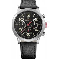 mens tommy hilfiger jake watch 1791232