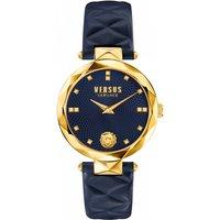 ladies versus versace covent garden watch scd030016