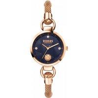 ladies versus versace roslyn watch s63070016