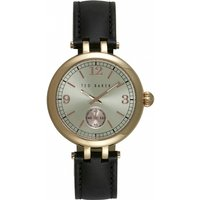 ladies ted baker watch ite10027797