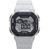 mens cannibal alarm chronograph watch cd27709