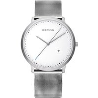 mens bering watch 11139004
