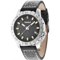 mens timberland wayland watch 14647js/02