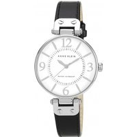 ladies anne klein watch 10/n9169wtbk