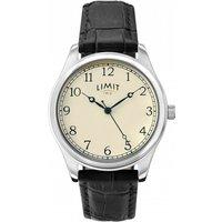 mens limit watch 5631.01