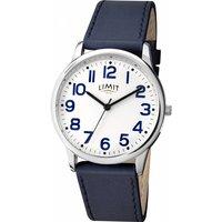 mens limit watch 5613.37