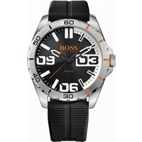 mens hugo boss orange berlin watch 1513285