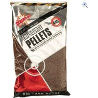 Dynamite Baits Source Feed Pellets - 4mm