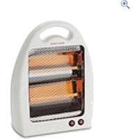 Quest Quartz Heater