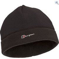 Berghaus Spectrum Hat - Size: L-XL - Colour: Black