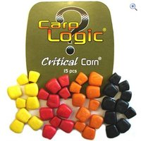 Anchor Critical Corn- Yellow