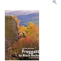 Cordee Froggat To Black Rocks
