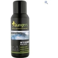 Grangers 30C Clothing Cleaner