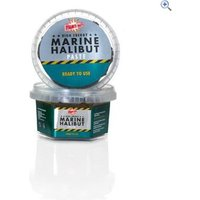 Dynamite Baits Swim Stim Halibut Paste Fishing Match Bait