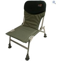 TFGear Chill Out Chair
