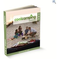 Collins Cool Camping Cookbook