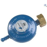 Pennine Leisure Calor Regulator 4.5kg