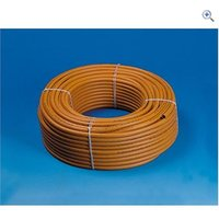Pennine Leisure Basic LPG 8mm Hose (sold by the metre)