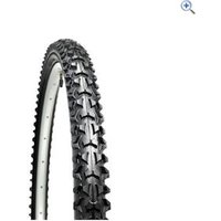 Raleigh Ryder Tyre- 16 x 1.75 Black