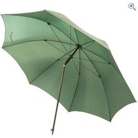 Hardwear Fishing Brolly