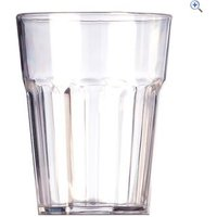 Vango Acrylic Tumblers (Set of 4)