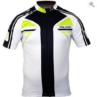 Polaris Decree Cycling Jersey - Size: S