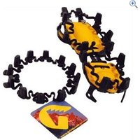 Grivel Crampon Crowns
