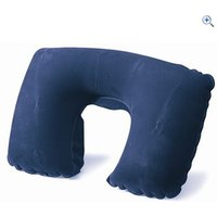 Hi Gear Flock Neck Sleeping Pillow