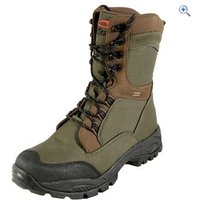 TFGear Extreme Boots - Size: 12