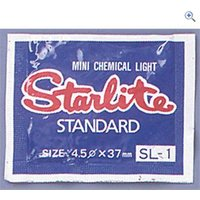 Middy Tackle Starlite Twin Pack