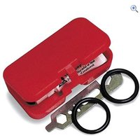 MSR Annual Maintenance Kit for Camping Stoves