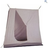 Quest 3 Berth Inner Camping Spare