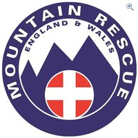 Mountain Rescue Thank You for your Charity Donation - Size: -