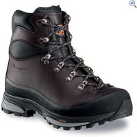 Scarpa SL Activ Walking Boots - Size: 42 - Colour: BORDO