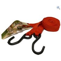 Hi Gear Ratchet Tie Down