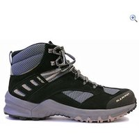 Mammut Atlas GTX Mid Mens Walking Boots - Size: 8.5 - Colour: Navy-Grey