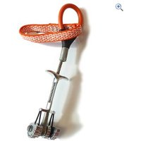 Metolius Master Cam (Size 3) - Colour: Orange