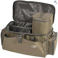 TFGear Compact Carryall Fishing Cool Bag