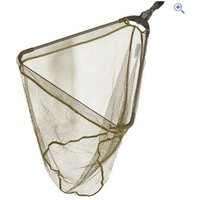 Leeda Flip Up Game Net, 50cm Head