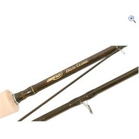 Airflo Delta Classic Fly Rod 10ft AFTM 7-8