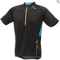 Dare2b Antics Mens Jersey - Size: M - Colour: Black