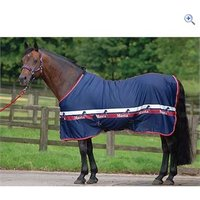 Masta Coolmasta Rug - Size: 7 - Colour: Navy