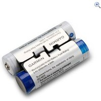 Garmin NiMH Rechargeable Battery Pack