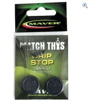 Maver Grip Stops (Medium)